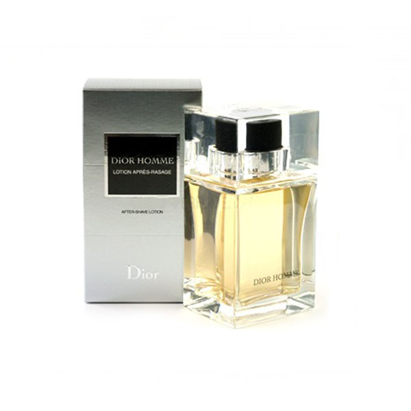 Perfumes    Mens Perfumes    After Shaves    Christian Dior Homme ... e5fa7713a6d1