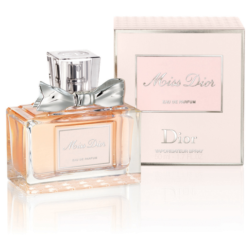 perfumes womens perfumes eau de parfum christian dior miss dior eau de parfum 100ml spray. Black Bedroom Furniture Sets. Home Design Ideas