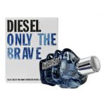 ONLY THE BRAVE EDT 35ML SPRAY