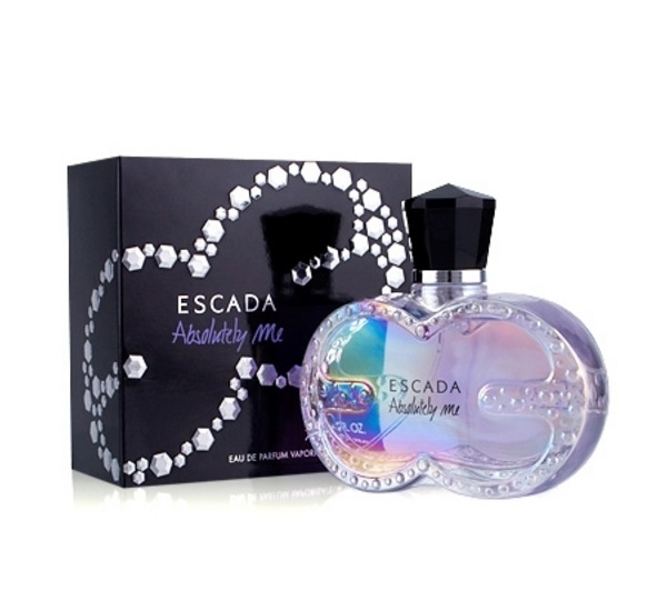 escada absolutely me edp 50ml spray. Black Bedroom Furniture Sets. Home Design Ideas