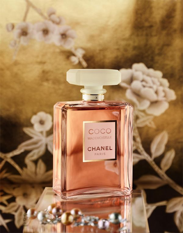 chanel mademoiselle. mademoiselle edp 50ml spray chanel mademoiselle t