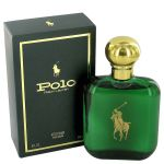 POLO AFTER SHAVE LOTION 118ML SPRAY