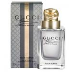 GUCCI BY GUCCI MADE TO MEASURE EDT 90ML SPRAY