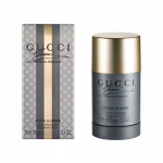 GUCCI BY GUCCI MADE TO MEASURE DEO STICK 75GR
